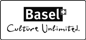 baseltourismus - partner for accommodation
