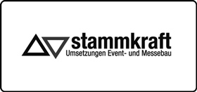 Our Partner Stammkraft